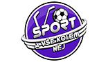 Sport a vše kolem něj
